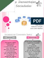 ventajasydesventajasdelassociedades-141006223515-conversion-gate01.pdf