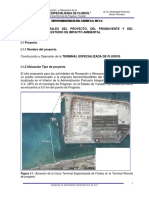 31YU2007I0001.pdf