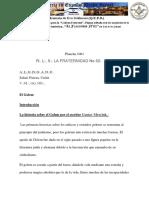 LA HISTORIA SOBRE EL GOLEM.pdf