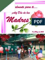 10demayo2013fotos-130516100802-phpapp02.pdf