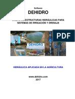 Manual Minagri Peru