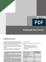 Avaliacao_dos_cursos.pdf