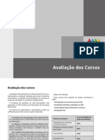 Avaliacao_dos_cursos (1).pdf