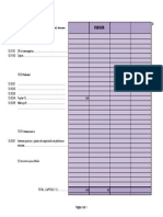CAP 12.pdf