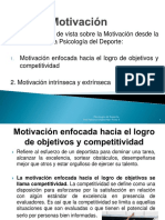 REPARTIDO 5-Motivación
