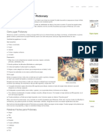 150 Palabras Para Jugar Pictionary Casero (Fáciles, Intermedias y Difíciles) _ Veintipico.pdf
