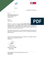 Propuesta Técnica_210-310-1021_V0-Rev.3
