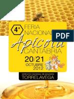 feria7