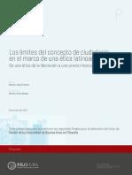 Berisso, Daniel - Los limites del concepto de  ciudadania. Tesis doctoral.uba_ffyl_t_2011_875036.pdf