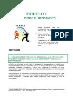 2_Conociendo_el_medicamento.pdf