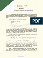 salto-fe_kyle-baker.pdf