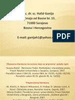 Http Dl.iu-travnik.com Uploads 362 7955 Roditeljsko i Starateljsko Pravo - Prezentacija(1)