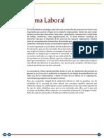 Medicion Del Clima Laboral