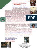 MÁSTER, HAMSTER Y MUCHOS DISLATES.ENVÍO MANADAS.pdf