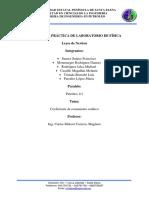 Formato Informe de Laboratorio Copia