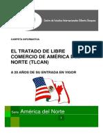serieanorte1.pdf