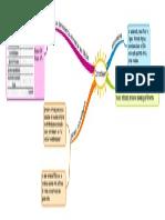 Concretagem.pdf