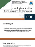 bromatologia.pptx