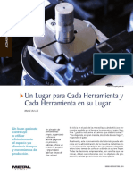 adminis_almacenamiento.pdf