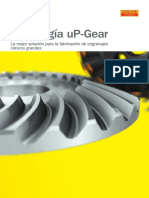 Tecnología_uP-Gear.pdf