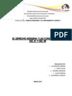 INDIGENAS CORREGIDO.docx