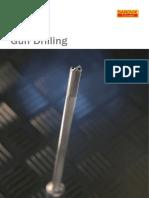 Gun Drilling c-1140-543.pdf