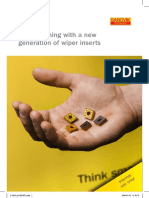 Tecnología_uP-Gear.pdf