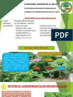sistemas-secuenciales.pptx