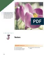 Vectors.pdf