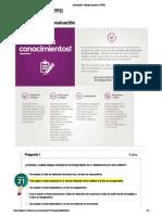 TP 3 - Evaluación_ Trabajo Práctico 3 [TP3] RPTA
