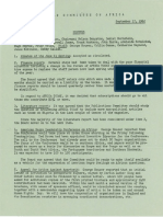 32-130-23D2-84-PW ACOA EB 9-17-62 opt.pdf