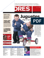padres_y_colegios_2.pdf