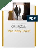 New_CreateYourCareer_TakeAwayToolkit.pdf