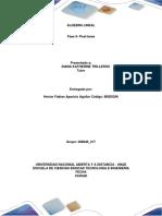 Fase 5- Post-tarea HFabian Aparicio