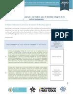 Formato Actividad de Transferencia Unidad 1-1