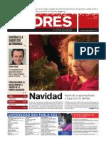 padres_y_colegios_3.pdf