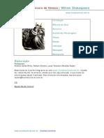 otelo.pdf