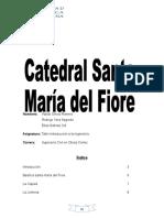 Catedral de Santa Maria del Fiore 0000001.doc