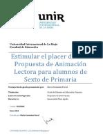 Fernandez-Porcel.pdf