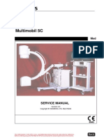 326660610-Siemens-Multimobil-5C-Service-manual-pdf.pdf
