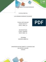 Informe_Sistema de Tratamiento de Aguas Reciduales