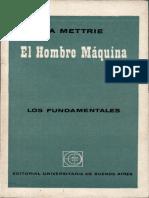 120063230-La-Mettrie-El-Hombre-Maquina.pdf
