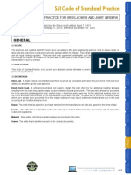 steeljoists-sec5.pdf