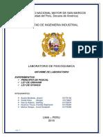 Informe General FIQUI