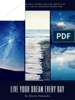 Live your dream every day.pdf