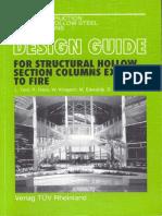 DG 4 english.pdf