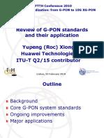GPON.pdf