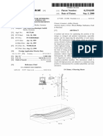 U.S. Pat. 6,114,618, Plek Guitar System, 2000..pdf
