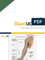 4 OSTEOLOGÍA MMSS.pdf
