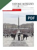 2018-05-04 num 18.pdf